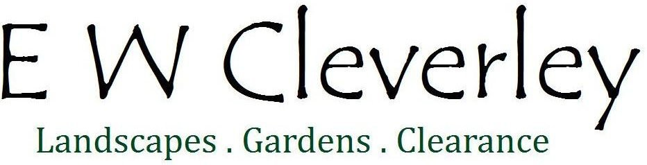 Landscaping company from St Austell, Cornwall